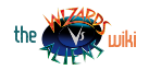 Wizards vs Aliens Wiki
