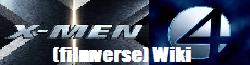 X-Men/F4 (filmverse) Wiki