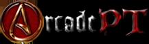 ArcadePT Wiki