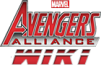 Wiki Marvel: Avengers Alliance Português