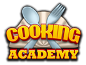 Cooking Academy Wikia