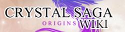 Crystal Saga Wiki