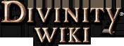 Divinity Wiki