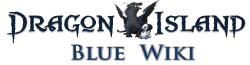 Dragon Island Blue Wiki