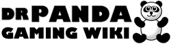 DrPanda Survivor ORG Wiki