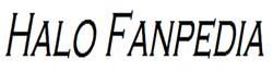 Halo Fanpedia