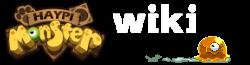 Haypi Monster Wiki