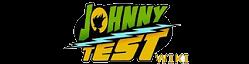 Wiki Johnny test X