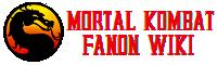 Fanon Kombat                   - The Mortal Kombat