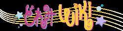 Ojamajo Doremi Wiki