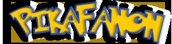 Pika-Fanon Wiki