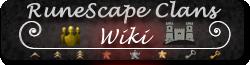 RuneScape Clans Wiki
