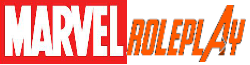 Marvel Universe Role-Play Wiki