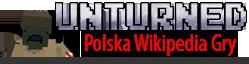 Unturned Game Wiki