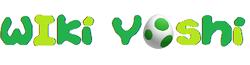 Wiki Yoshi
