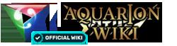 Aquarion Wikia
