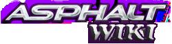 Asphalt Wiki