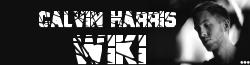 Calvin Harris Wiki