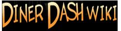 DASH wiki