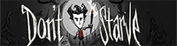 Вікі Don't Starve Ukraine