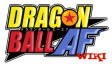 DragonBall After The Future