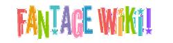 The Fantage Wiki!