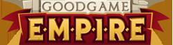 GoodGame Empire Wiki