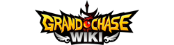 Grand Chase Wiki