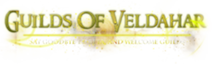 Guilds Of Veldahar Wiki