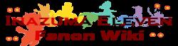 Inazuma Eleven Fanon Wiki