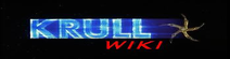 Krull Wiki