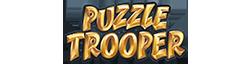 Puzzle Trooper Wiki