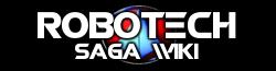 ROBOTECH Saga Wiki