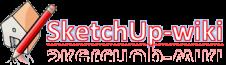 Sketchup Wiki