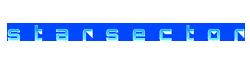 Starfarer Wiki