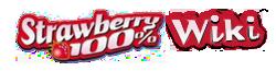 Strawberry 100% Wiki