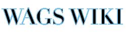 Wives & Girlfriends Wiki