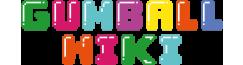 O Íncrivel mundo de Gumball Wiki