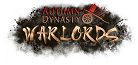 Autumn Dynasty: Warlords