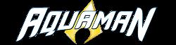 Aquaman Wiki