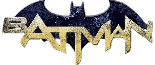 Batman Wiki