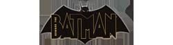 Beware-the-batman Wiki