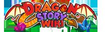 Dragon Story