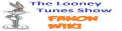 The Looney Tunes Show Fanon