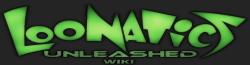 Loonatics Unleashed Wiki