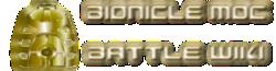 BIONICLE MOC BATTLE WIKI