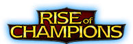 Rise of Champions Wiki