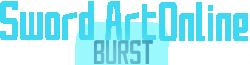 Sword Art Online: Burst Wiki