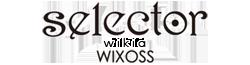 WIXOSS Wiki