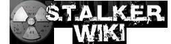 S.T.A.L.K.E.R. Wiki